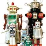 Robots.txt no www.caraiva.tur.br