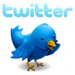 Por falar só em twitter…