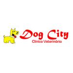 dog_logo
